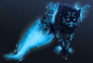 spirit_wolf_by_felondog-d7hq6tg.jpg